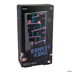 Donkey Kong™ Moneybox