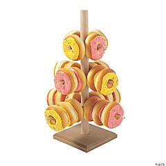 Donut Tree Serving Stand