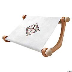 Doodler Lap-Stitch Frame