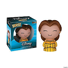 Dorbz Disney Beauty & the Beast Belle