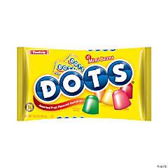Dots® Mini Boxes