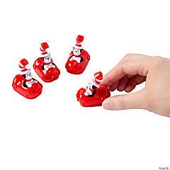 Dr. Seuss™ Pull-Back Toys