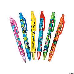 Dr. Seuss™ Ballpoint Pens