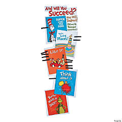 Dr. Seuss™ Behavior Chart Set