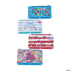 Dr. Seuss™ Pencil Cases