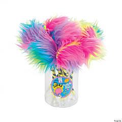 Dr. Seuss™ Truffula Tree Pens