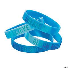 Dream Bracelets