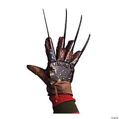 Dream Master Freddy Krueger Glove