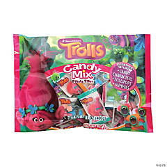 DreamWorks Trolls™ Candy Mix