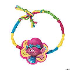 Dreamworks Trolls™ Friendship Bracelet Kits