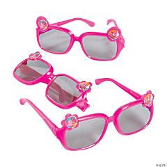 DreamWorks Trolls™ Sunglasses