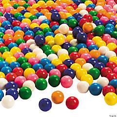 Dubble Bubble<sup>®</sup> Gum Balls