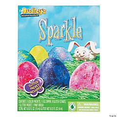 Dudley's® Sparkle Easter Egg Dye Kit