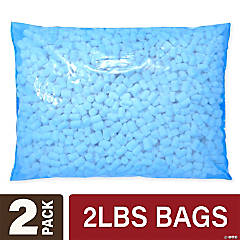 DUTCH VALLEY Mini Marshmallows, 2lb, 2 Pack