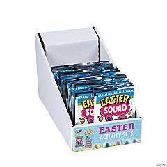 Easter Activity Sets PDQ