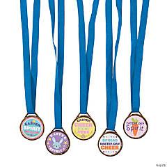 Easter Award Medals