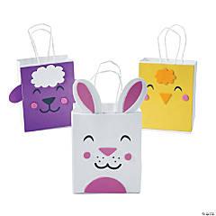 Easter Bag Craft Kit