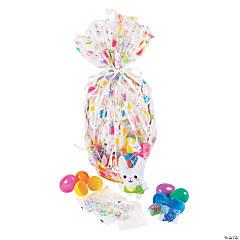 Easter Basket Kit for 24