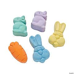 Easter Bunny Chalk Sets