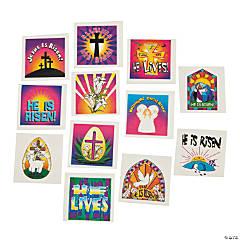 Easter Inspirational Tattoos