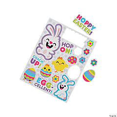Easter Magnets