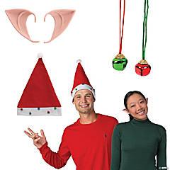 Easy Elf Wearables Kit