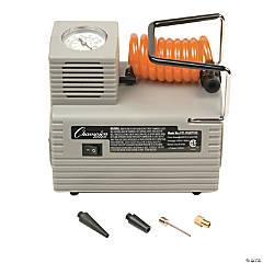 Electric Inflating Air Pump