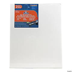 Elmer's® White Foam Board - 3 Pc.