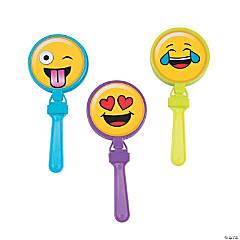 Emoji Hand Clappers