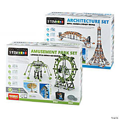 Robots & Machines STEM Toys & Kits for Kids & Adults