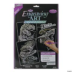 Engraving Art Value Packs