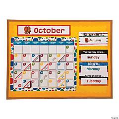 Eric Carle™ Calendar