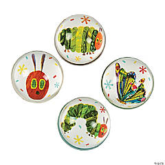 Eric Carle's The Very Hungry Caterpillar™ Bouncy Ball Assortment