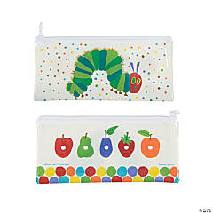 Eric Carle's The Very Hungry Caterpillar™ Pencil Cases