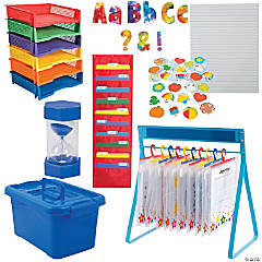 Extra Large Learn-at-Home Kit