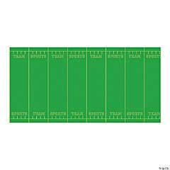 Fadeless® Team Sports Bulletin Board Paper Roll