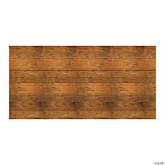 Fadeless<sup>®</sup> Shiplap Bulletin Board Paper Roll