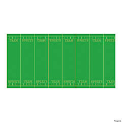 Fadeless<sup>®</sup> Team Sports Bulletin Board Paper Roll