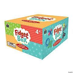 Fidget Box