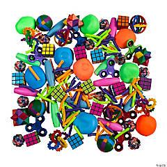 Fidget Toy Assortment