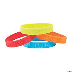 Field Day Bracelets