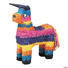 Fiesta Bull Piñata