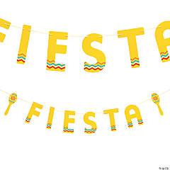 Fiesta Garland
