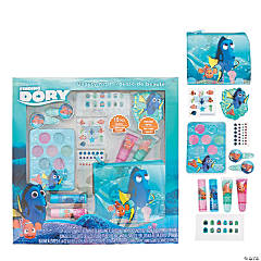 Finding Dory Cosmetic Set