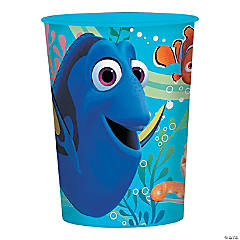 Finding Dory Party Cup