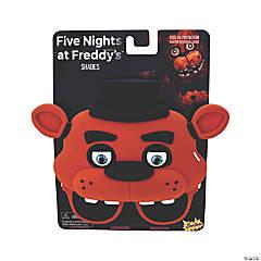 Five Nights at Freddy's™ Shades