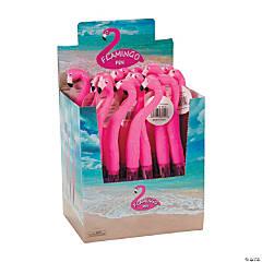 Flamingo Pens