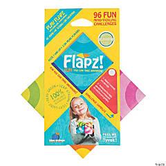 Flapz! Game