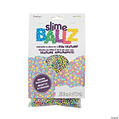 FloraCraft® Rainbow Slime Ballz