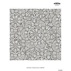 Free Printable Coloring Pages | Oriental Trading Company